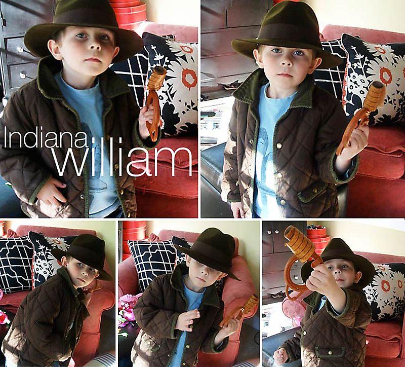 IndianaWilliam