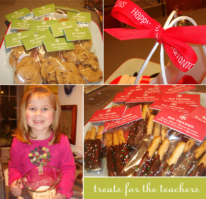 TeacherTreats