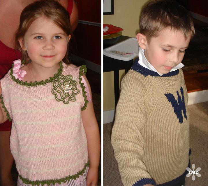KnittedsweatersfromNicole