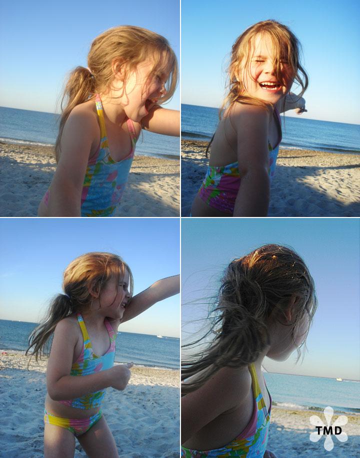 Davis.Beach