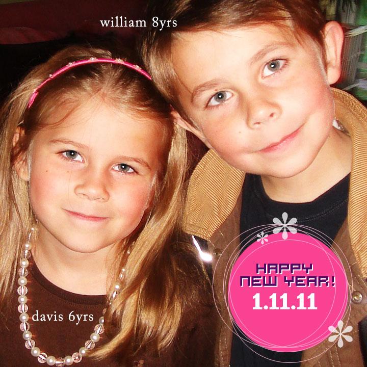 WilliamDavis