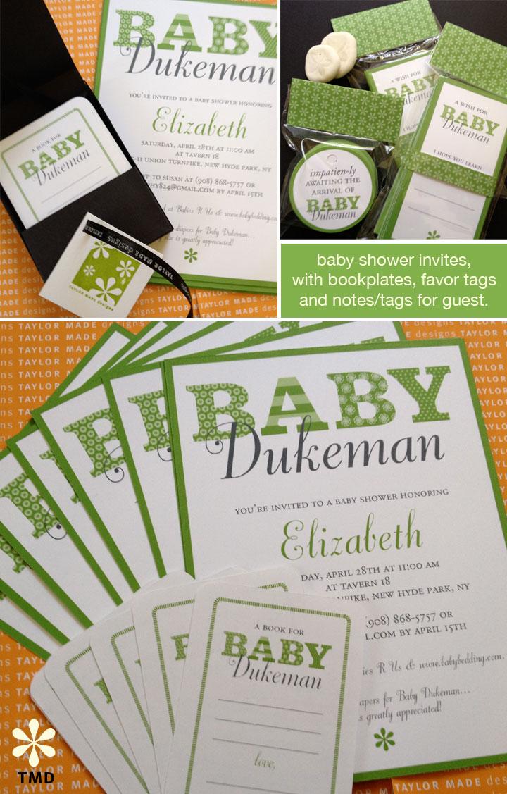 BabyDukeman