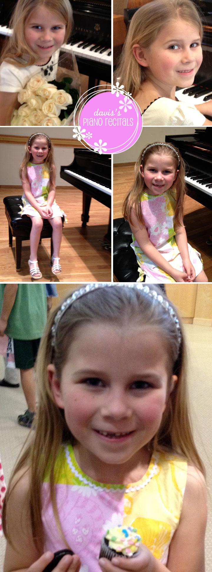 Davis.PianoRecitals