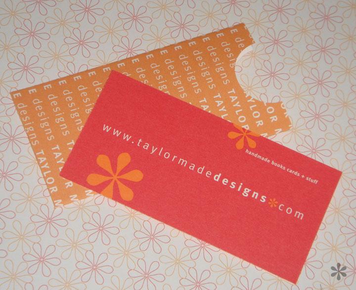Tmdbusinesscard