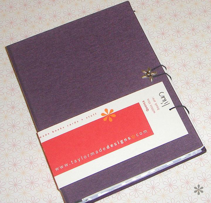 Tmdvioletminibook1