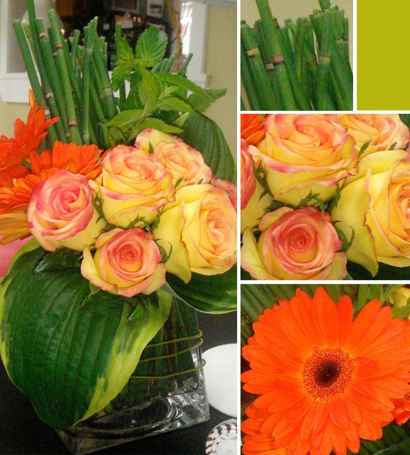 Flowersfrommarcoanne