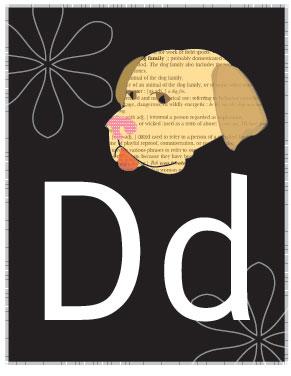 Ddog2