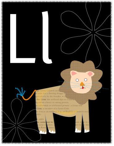 Llion