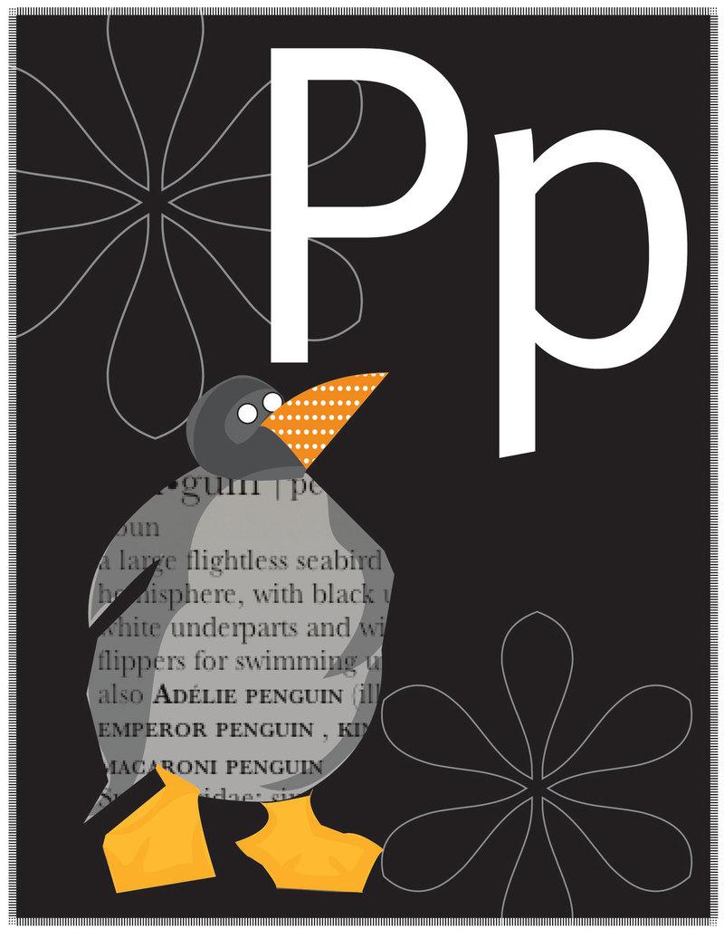 Ppenquin