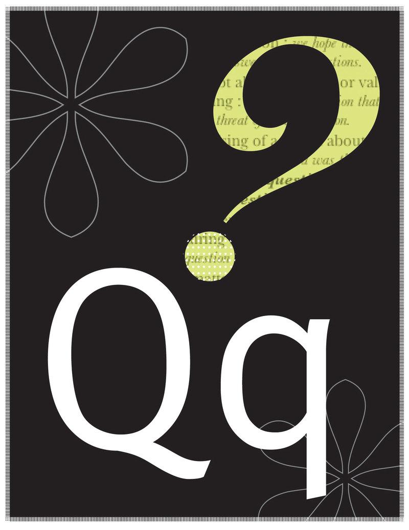 Qquestion