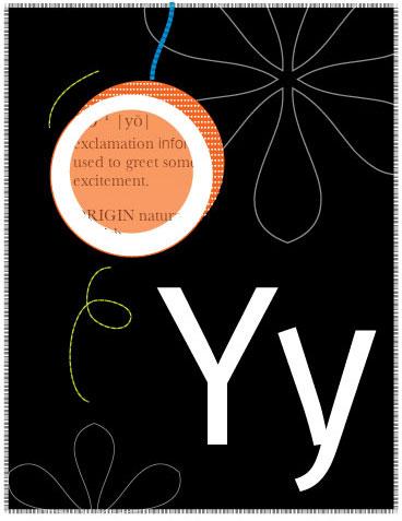 Yyoyo_2
