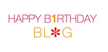 Happybirthdayblog