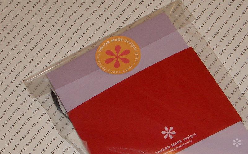 Backsideofpackagedcards