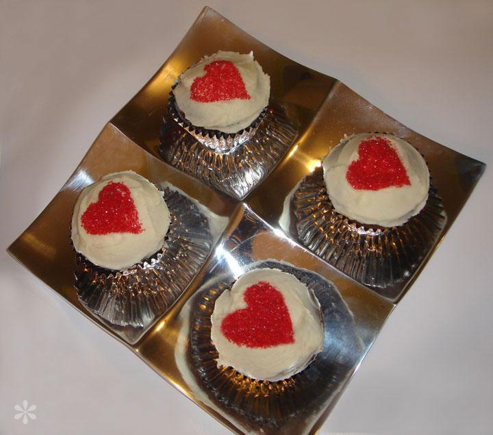 Cuppiecakes_1