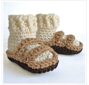Knitted_jesus_sandals