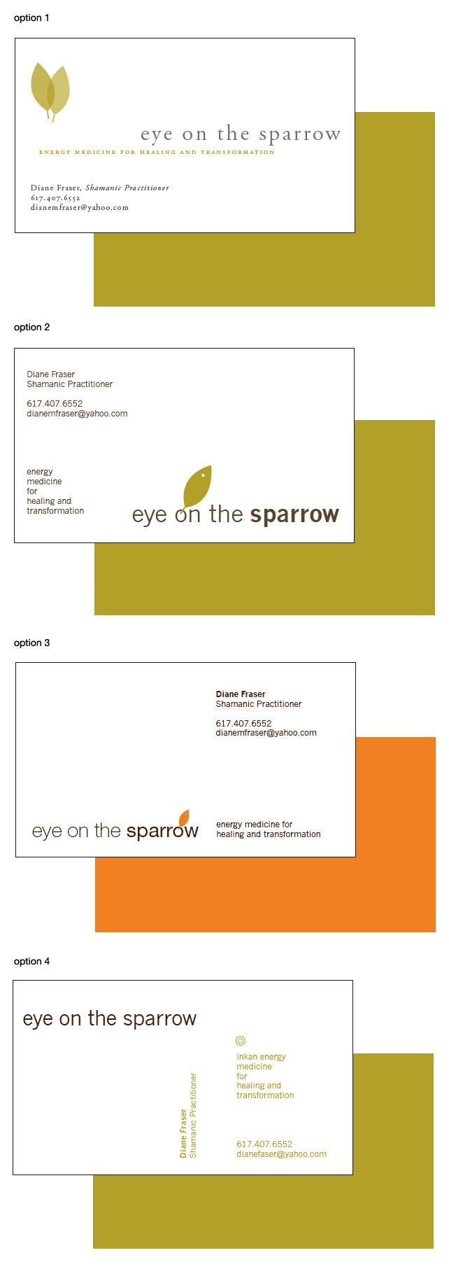 Sparrowcardoptions_1