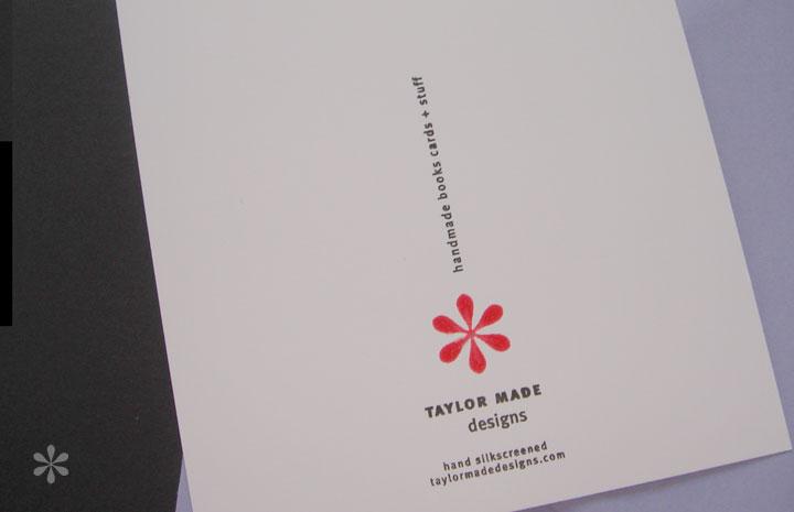 Tmdbacksideofcard